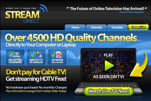Internet-Satellite-TV-comedias-informacion-programas-educacion-noticias-diversion